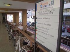 Agenzia Entrate Pescara