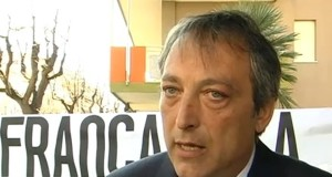 Luciani Sindaco Francavilla