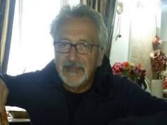 Sandro De Simone