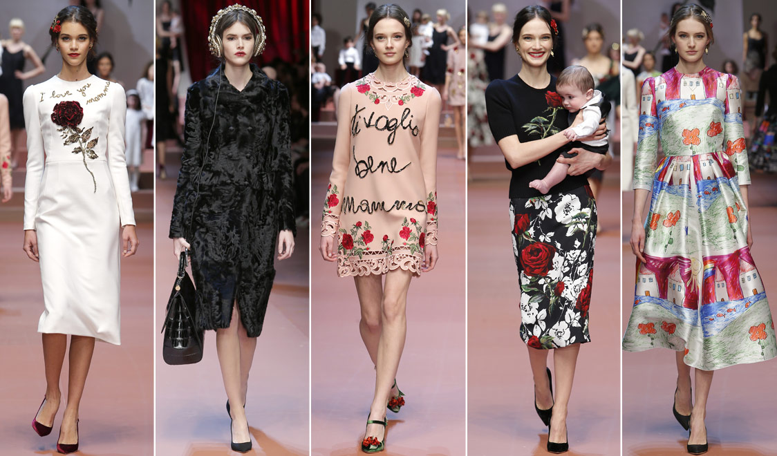dolce-and-gabbana-fw15-16-womenswear-the-collection