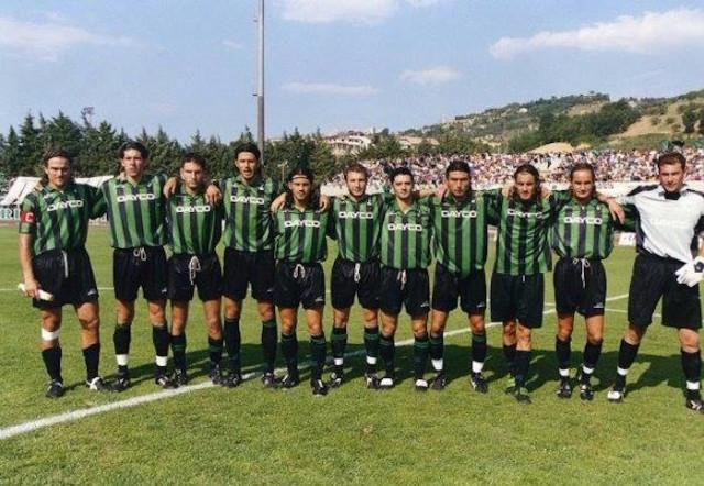 chieti 2000-01