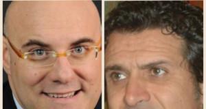 ballottaggio Chieti