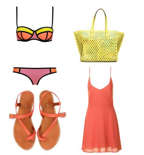 beachwear 3
