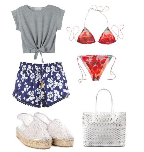 beachwear 4