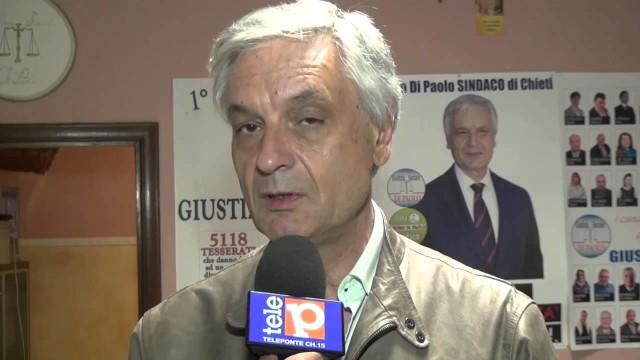 Bruno Di Paolo