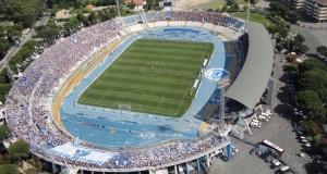 stadio adriatico