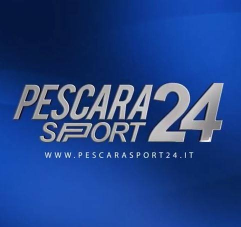 PS 24