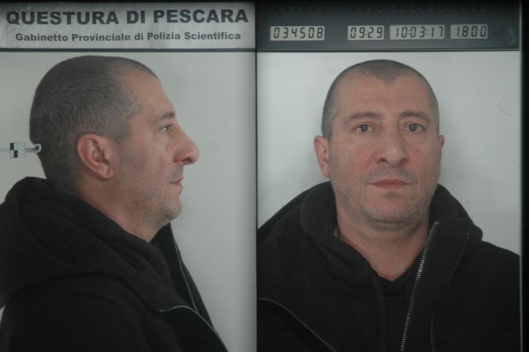 Olivieri Aldo 11_02_1971