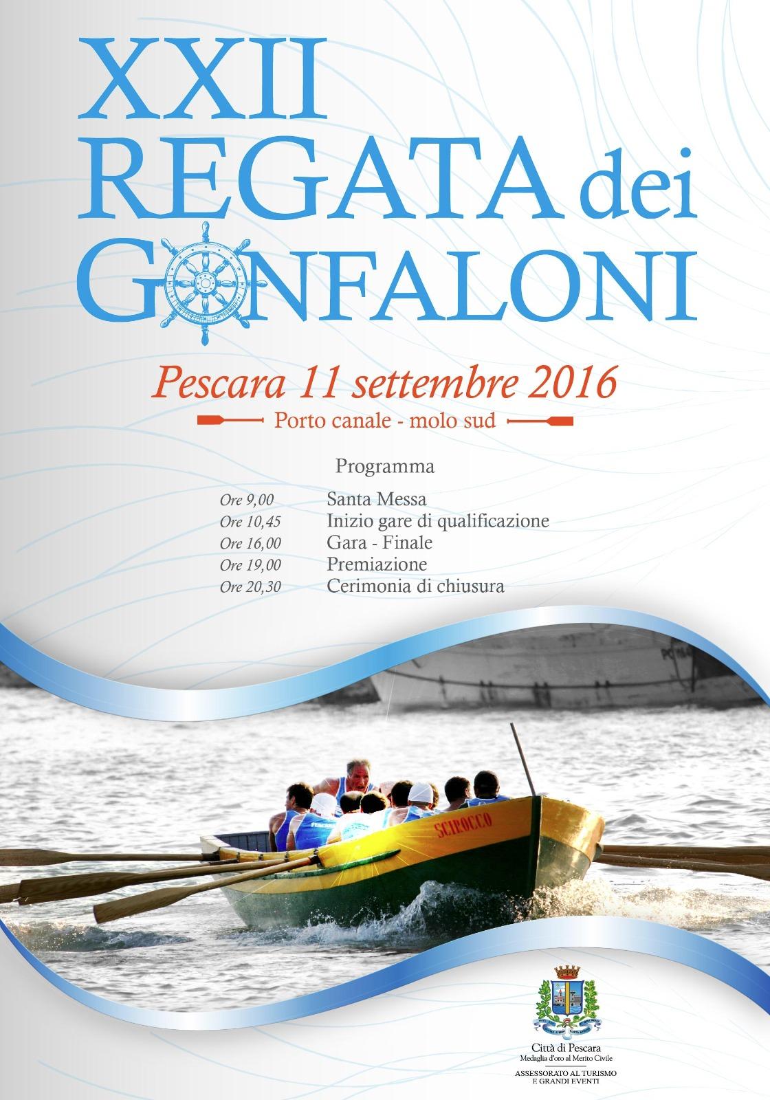 gonfaloni-programma