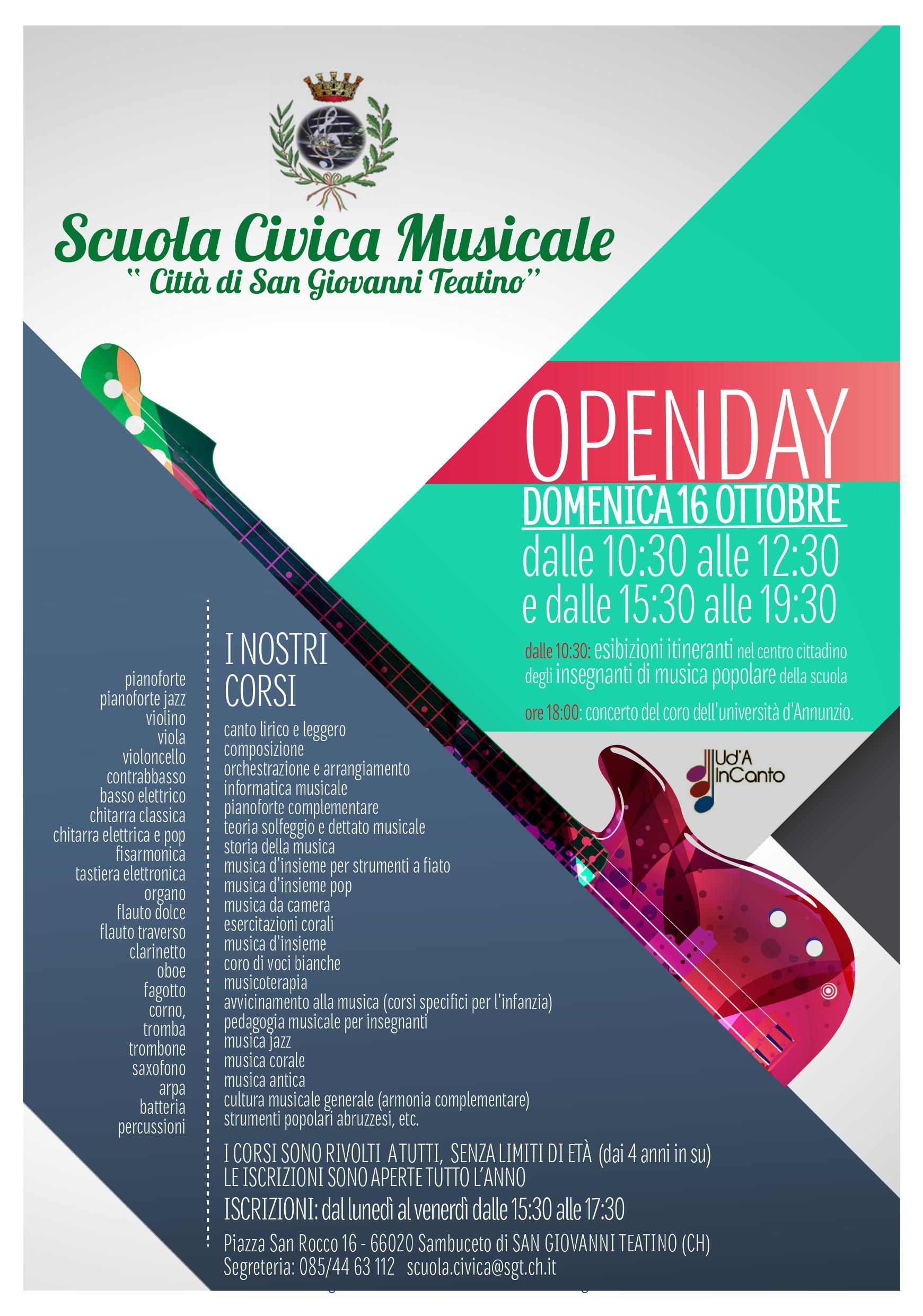 locandina-open-day