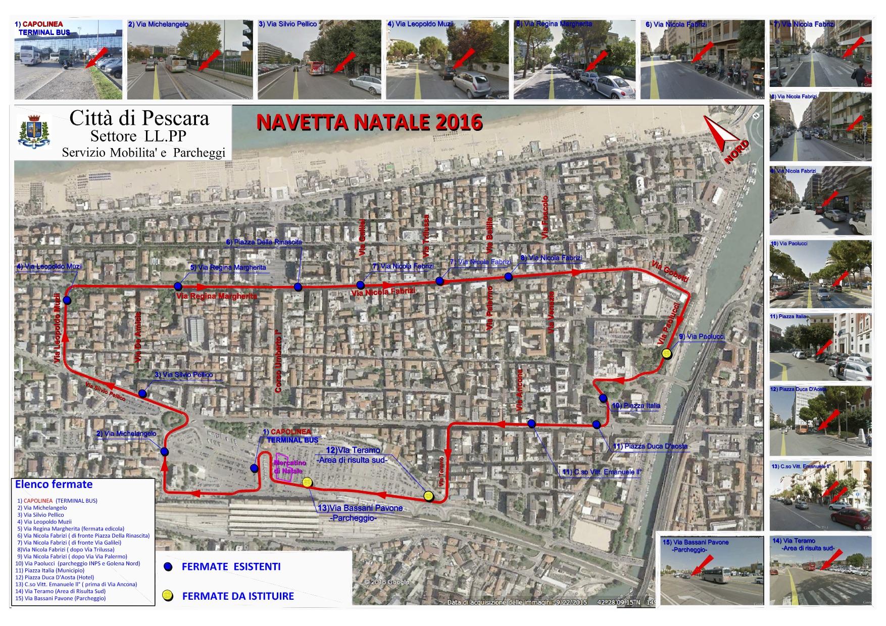 navetta-natale-2016-23-11-2016