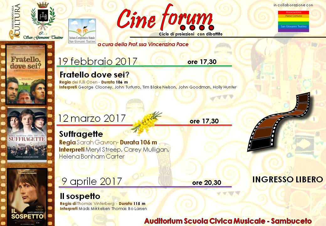 cineforum 2017 orizzontale(2)