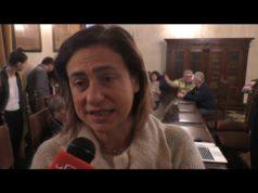 Panchine Letterarie Nei Parchi Di Pescara Metro News 24