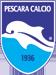 PESCARA Calcio 1936