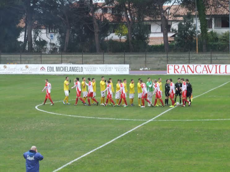 Franc Calcio