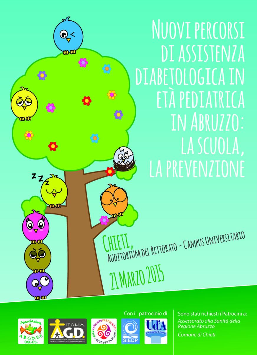 150321_diabetologia-pediatrica